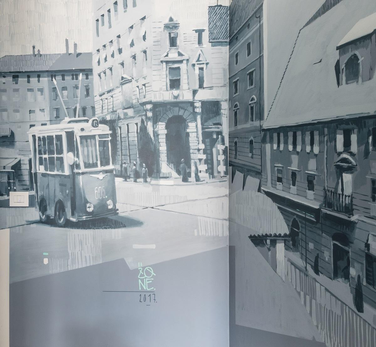 davidecomelli-missclaire18