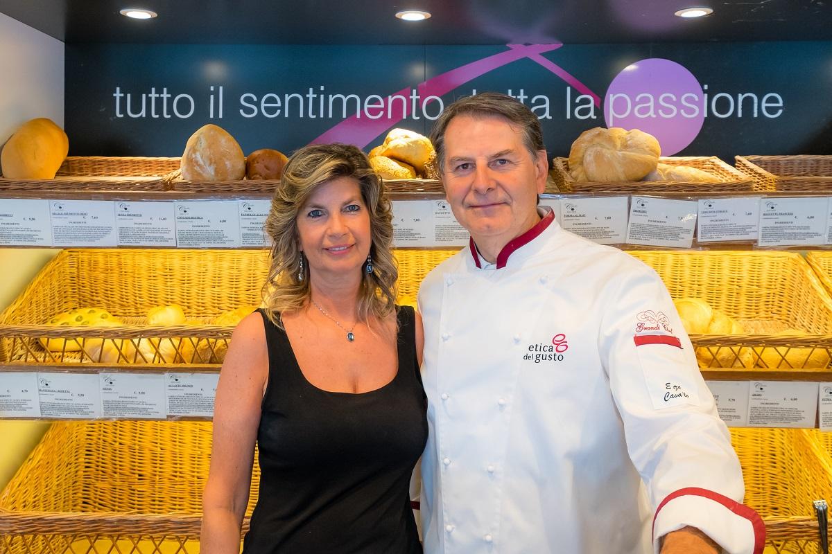 miss_claire_pasticceria_cavallo-1029
