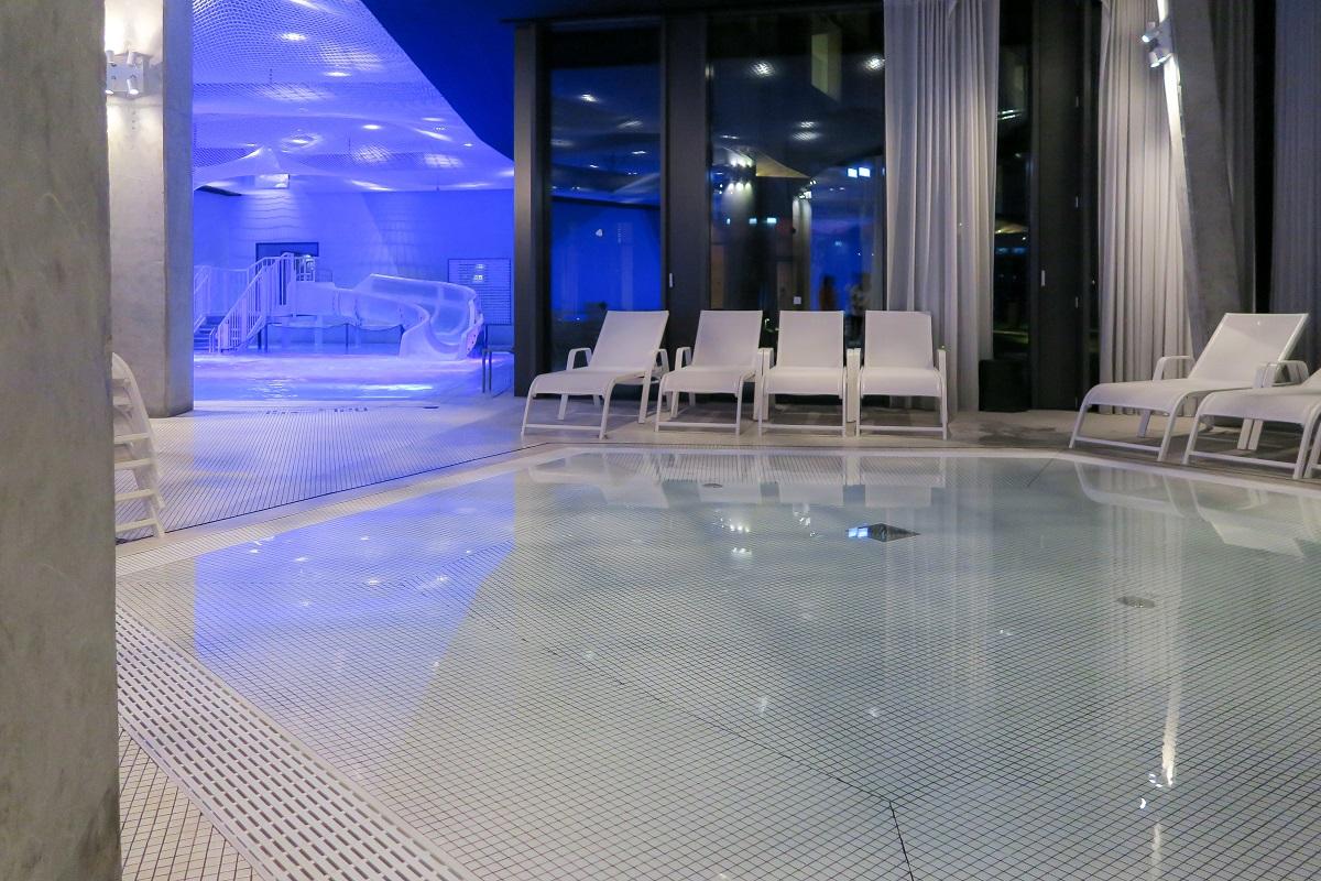 miss_cliare_hotel_amarin-1053