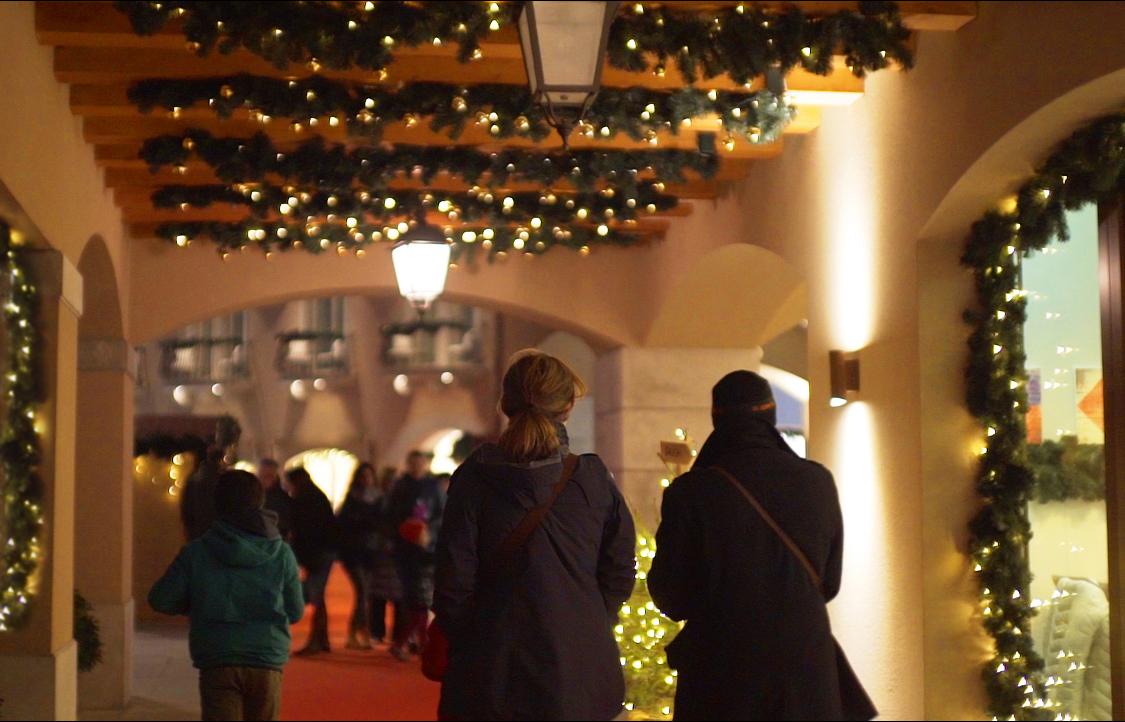 portopiccolo-christmas_via-delle-boutique-a-natale