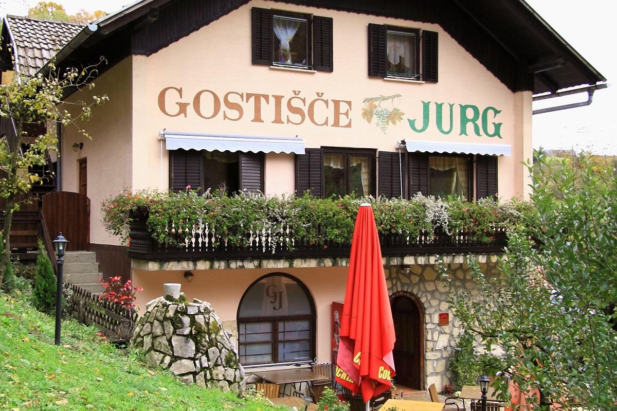 gostisce-jurg