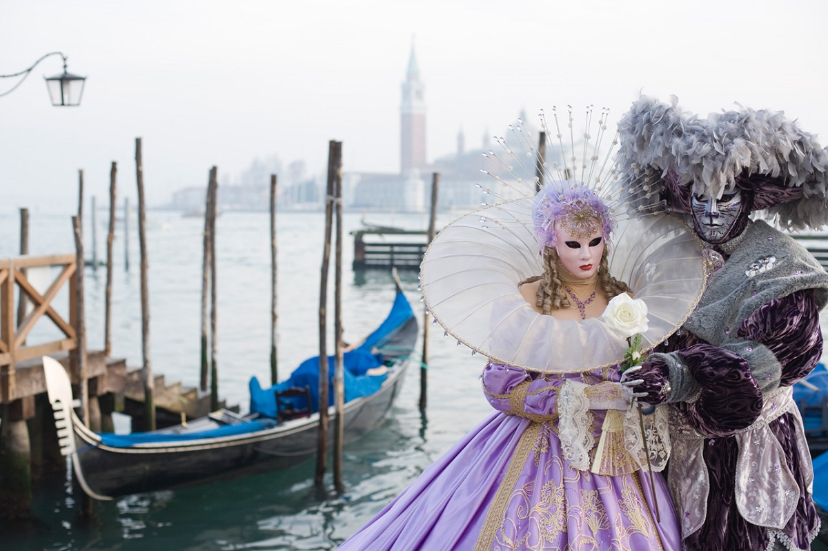 180203-sc1718-carnevale-venezia