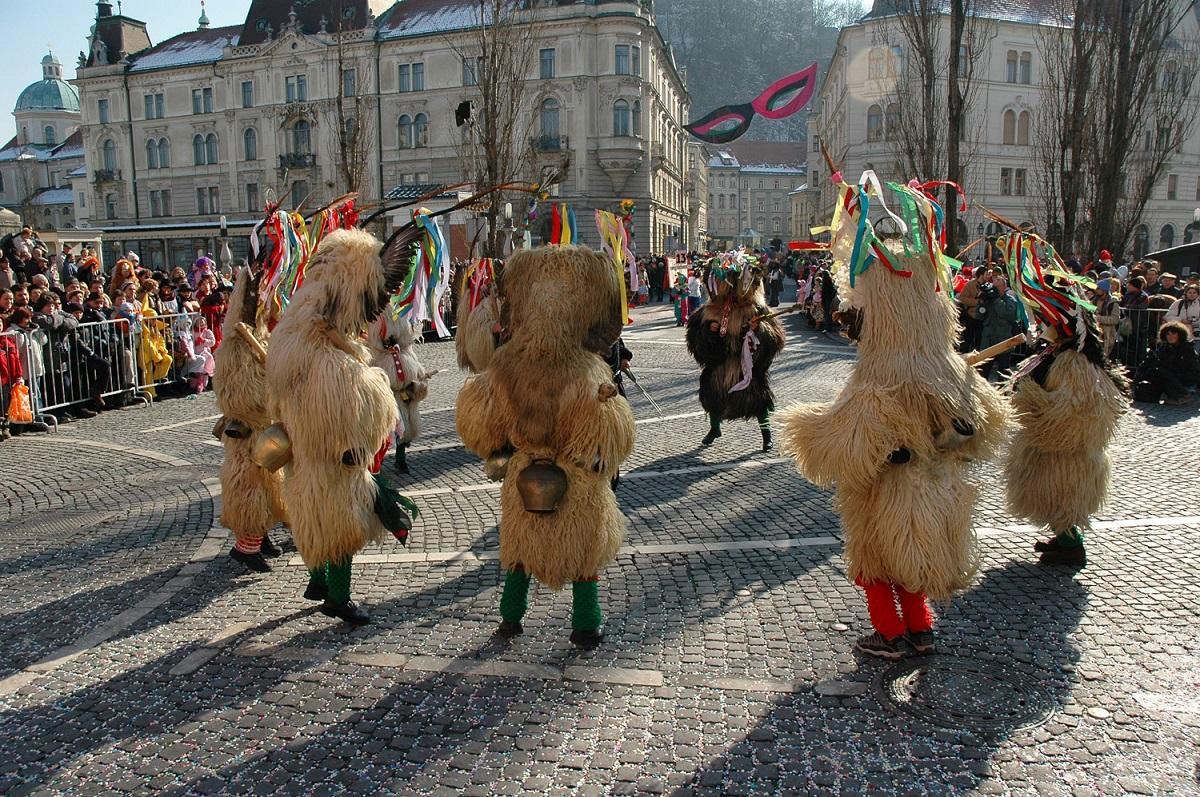 carnival-2-d-wedam