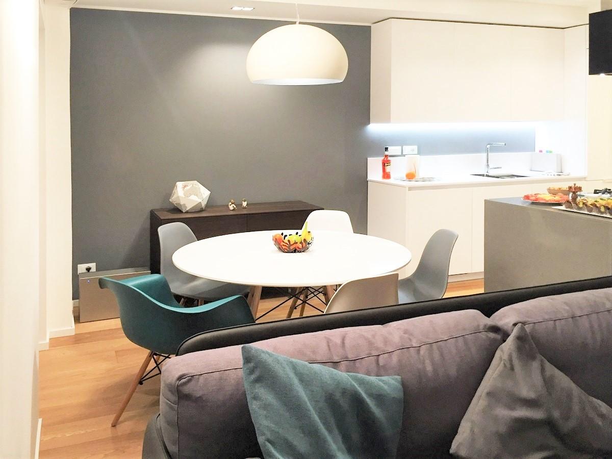 missclaire-appartamento-2