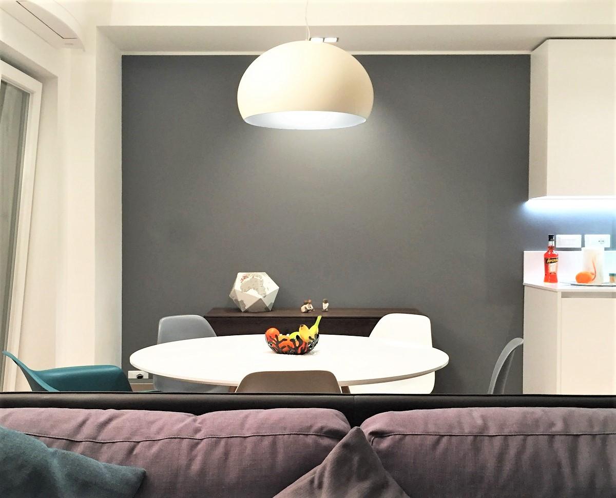 missclaire-appartamento-4