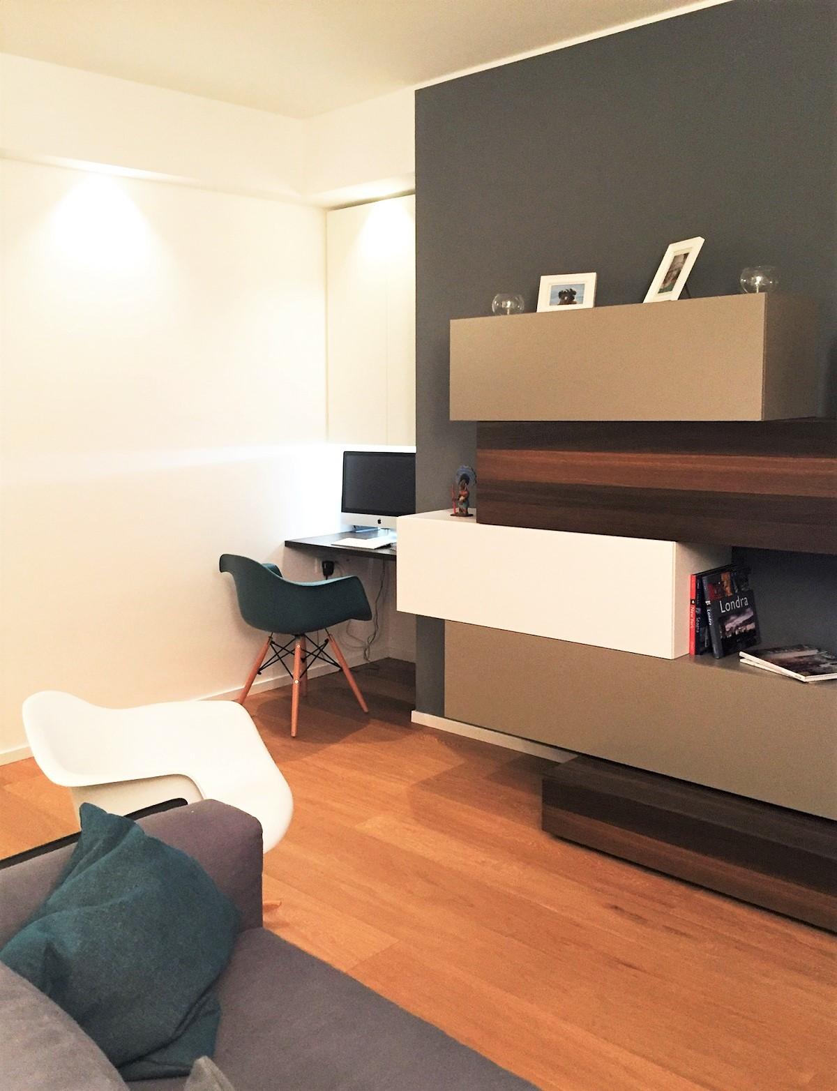 missclaire-appartamento-6