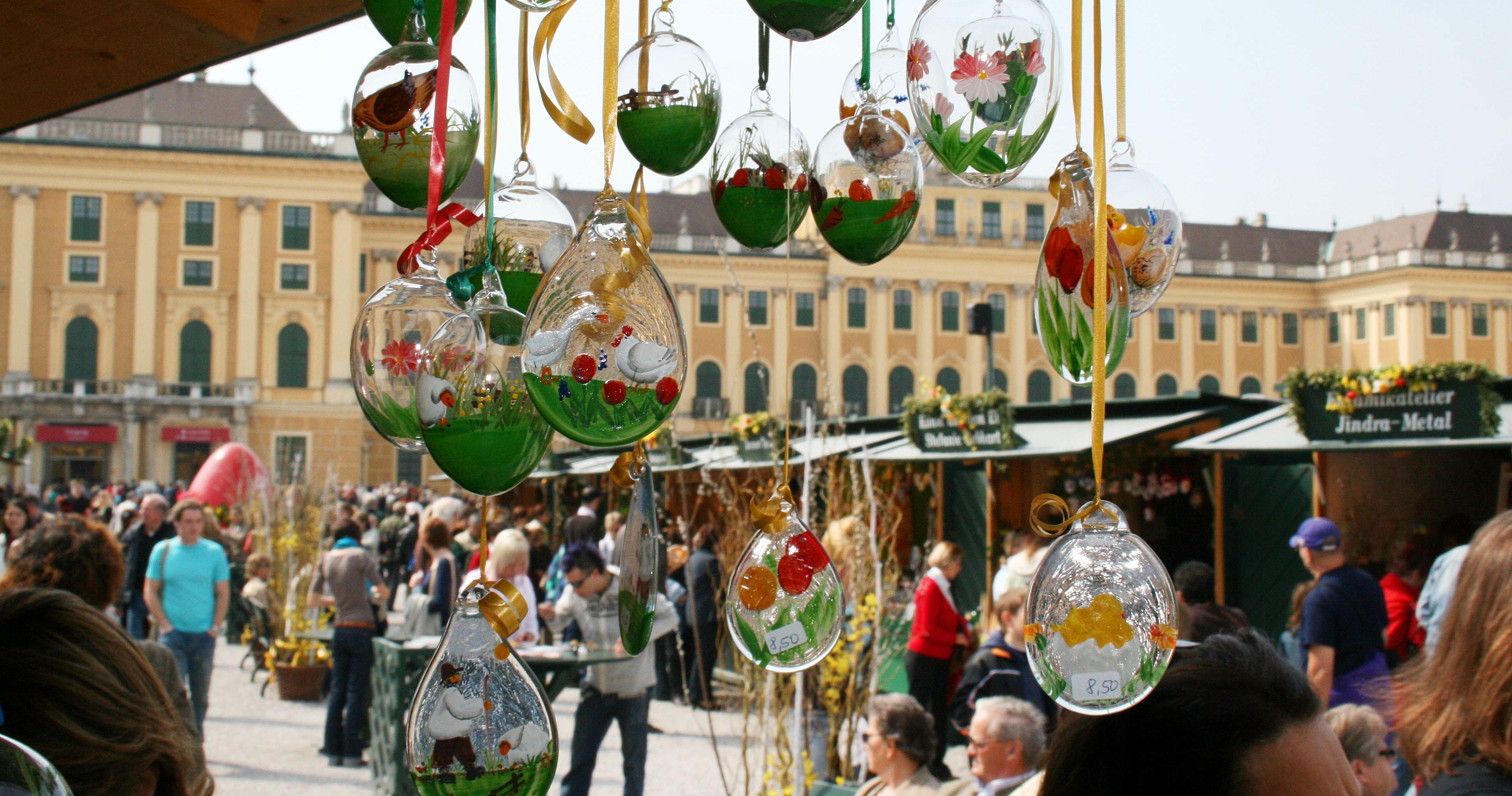 ostermarkt-schloss-schoenbrunn-19to1