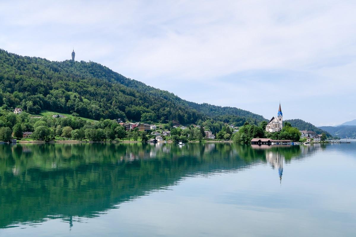Ufficio Turistico Di Klagenfurt : Mercatino di natale di spilimbergo autore e copyright ufficio